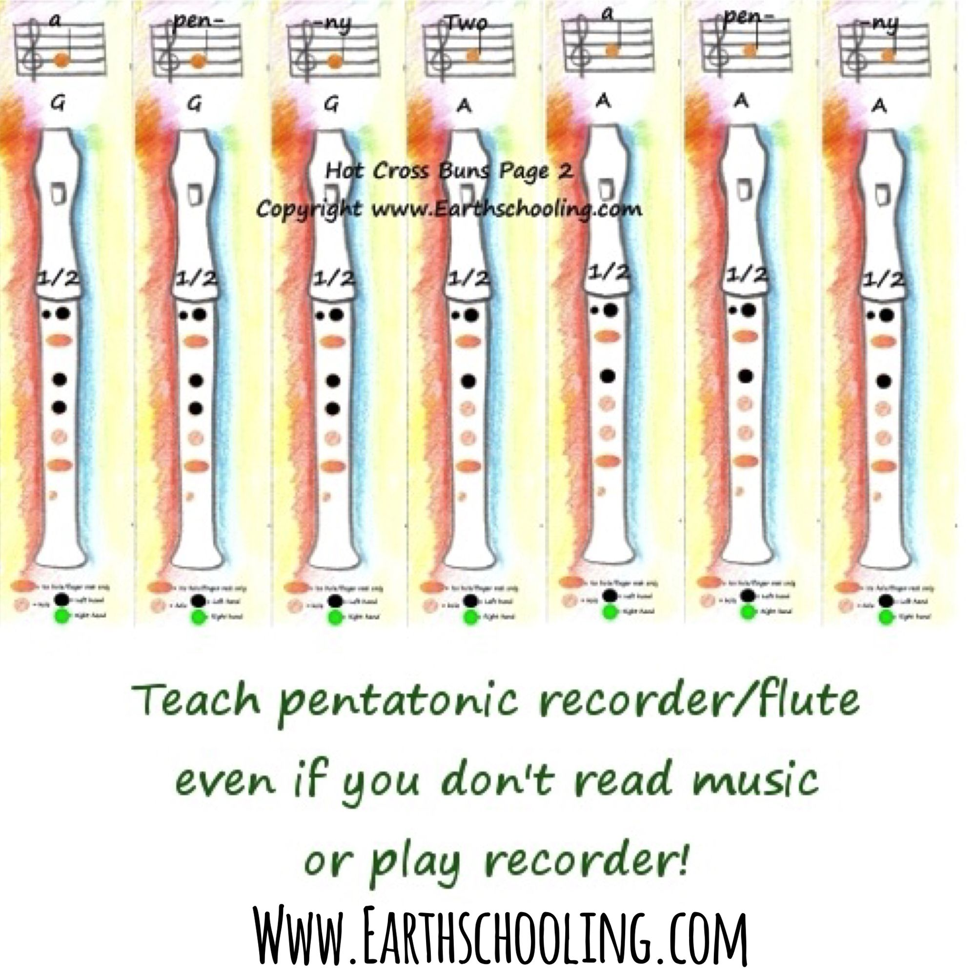 Play Flute Today! Beginner's Pack: Book/CD/DVD Pack ...