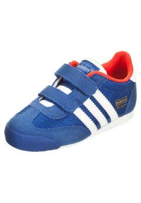 adidas dragon og kinder