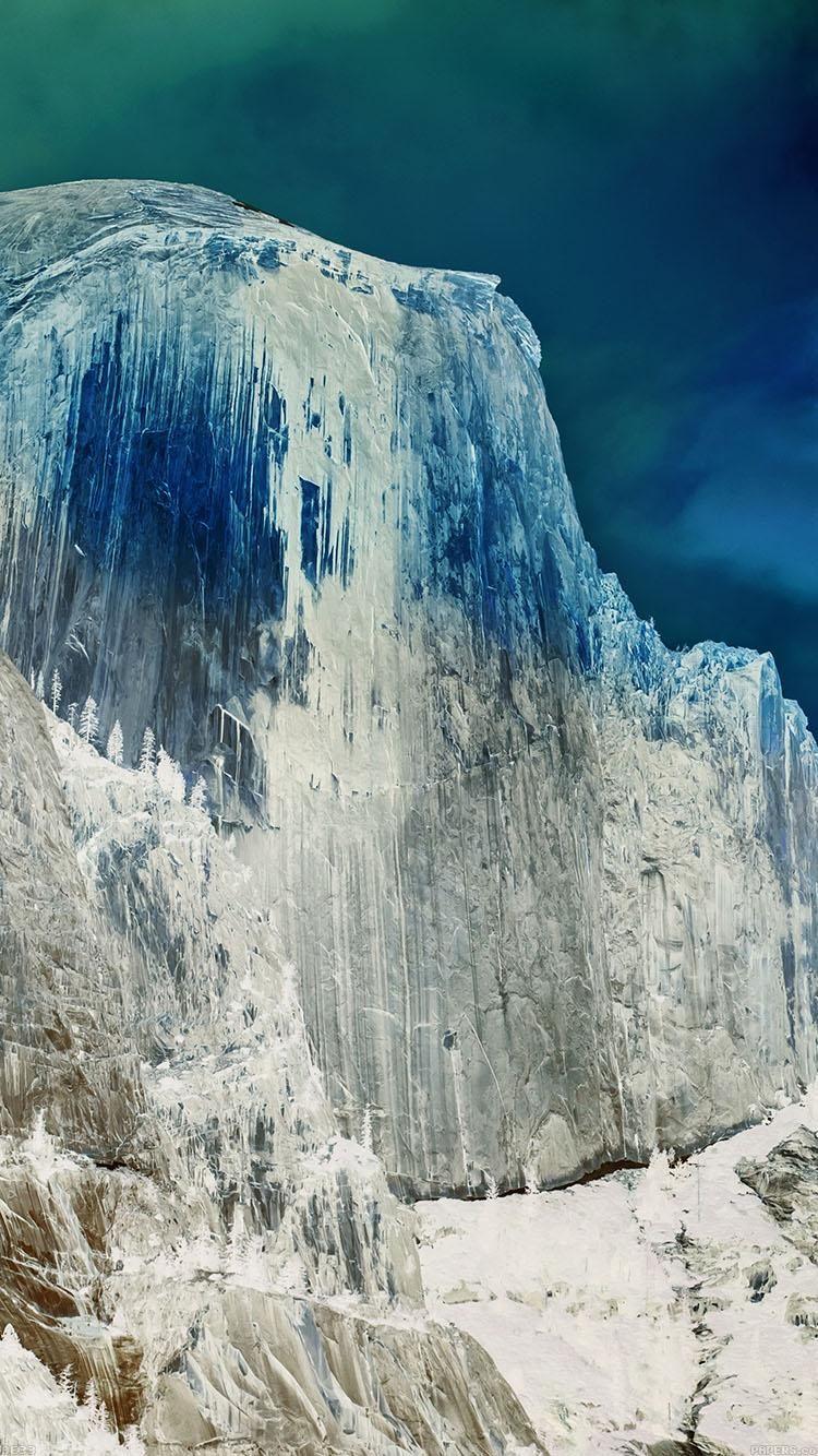 Amazing Wallpaper Mountain Mac Os - a38ae9ee4cfdb3e4e5f7c4e6855c49b3  Gallery_486535.jpg
