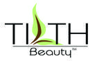 Tilth Beauty is a naturally based Skin Care Collection that is Gluten-Free. There are no parabens, phthalates, sulfates, petroleum-based products, silicones, synthetic fragrances, GMO's, animal/dairy derived products or artificial coloring! Made with sustainable ingredients & Green Packaging. Click here for more!