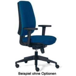 Photo of Office chair Rvc Office Ecco Hr Synchron Choice of color options