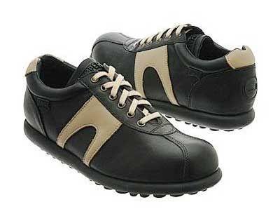 best authentic 29a24 ddd9e Maroc camper shoes men annonce, Casablanca Calzas, La Liga, Campistas  Geniales, Zapatos