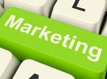 lavoro marketing