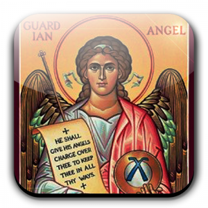 Memorial of the Guardian Angels - October 2 -Perhaps no aspect of Catholic piety…