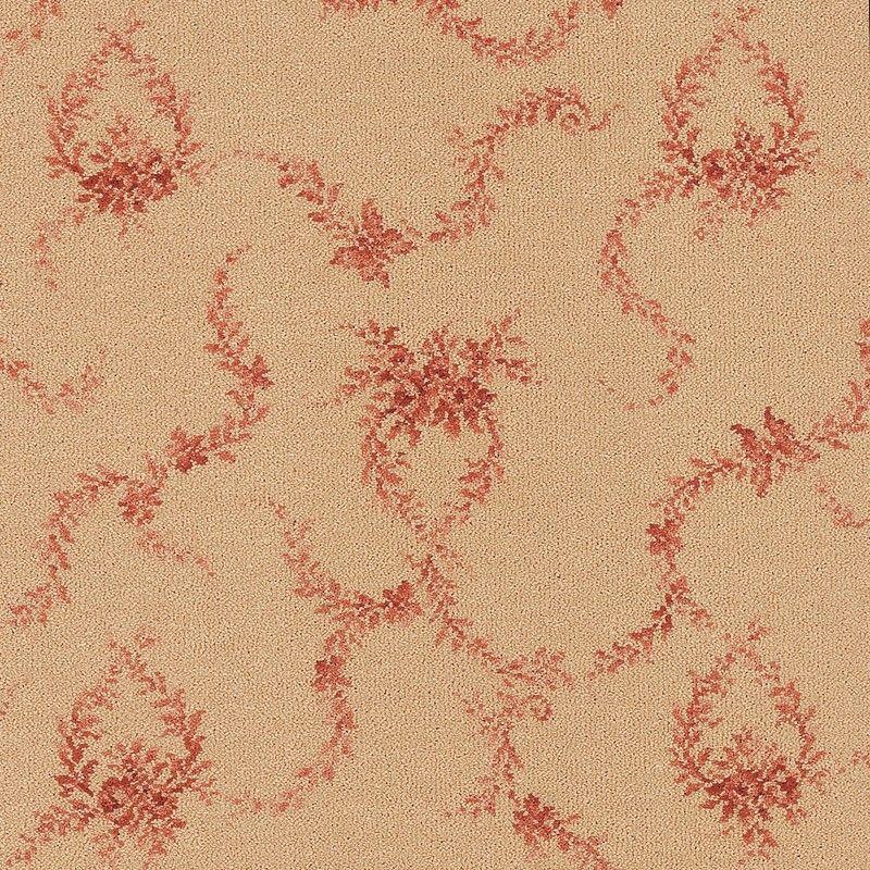 Carpet Brintons Classic Florals How To Clean Carpet Carpet Runner Carpet