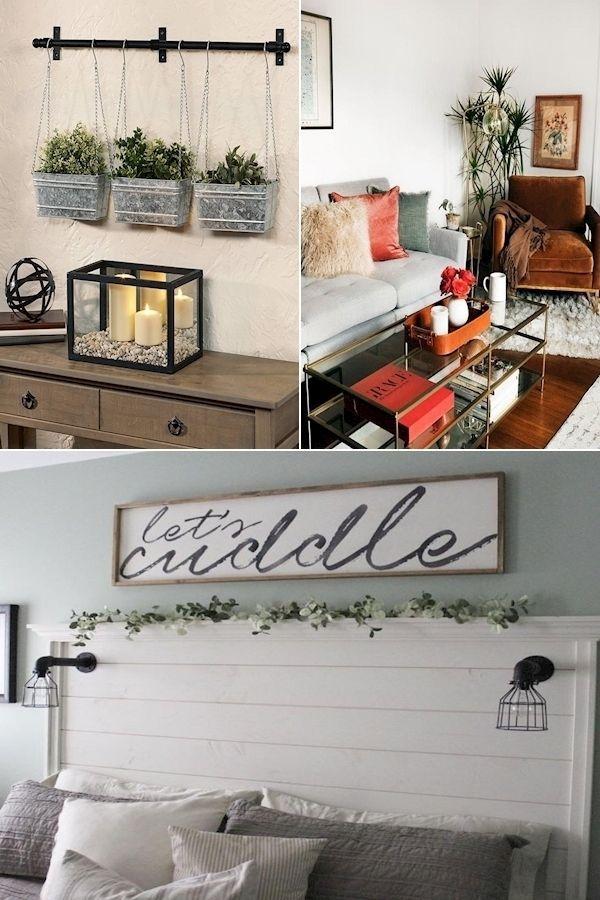 Cheap Kitchen Decor   Diy Home Decor Ideas Budget   Ways To Decorate On A Budget#budget #cheap #decor #decorate #diy #home #ideas #kitchen #ways