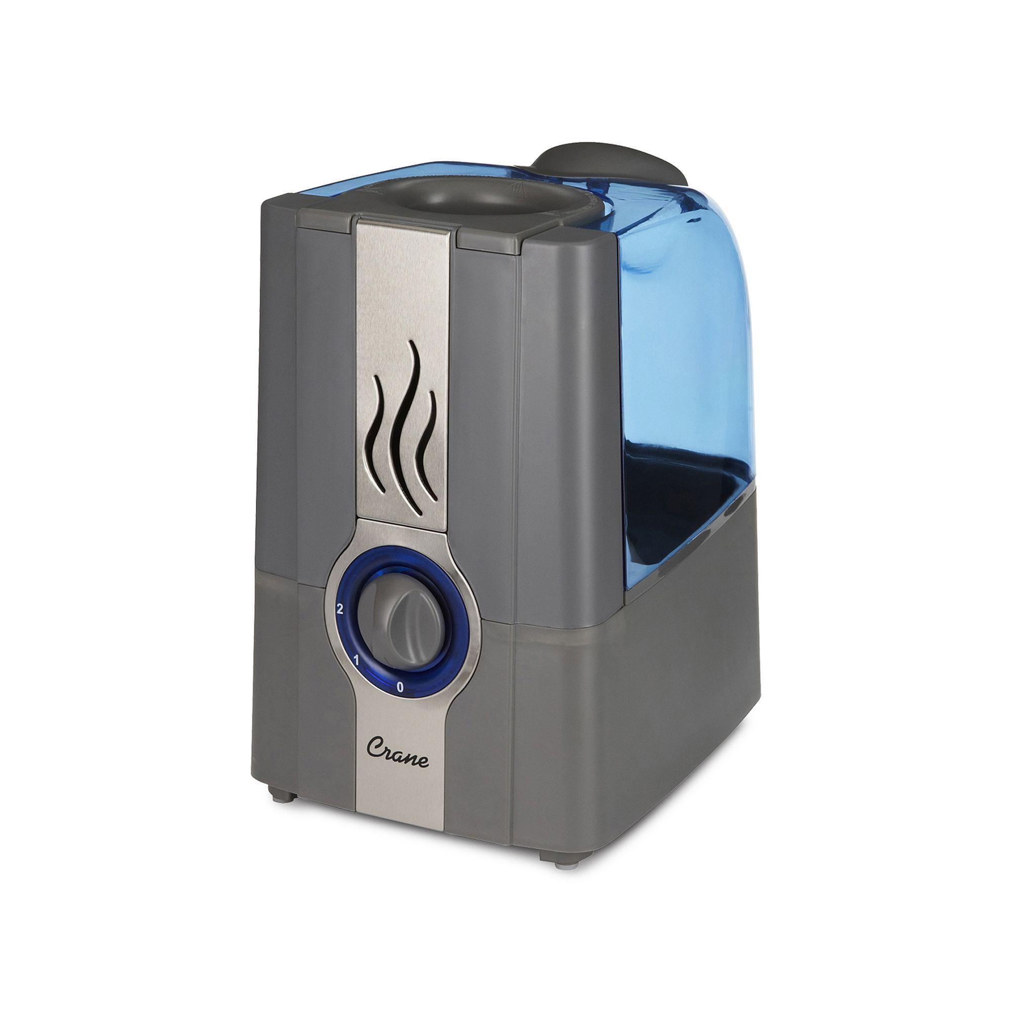 Crane Warm Mist Humidifier | Warm mist humidifier