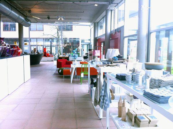 Vos interieur in Groningen | ZOwieSO | Pinterest | Groningen