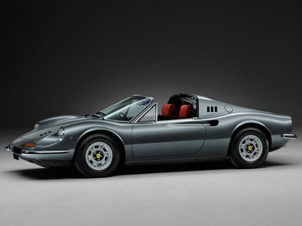 Musicandmotors Dino 246 Gts Classic Cars Classic Sports Cars Sports Car