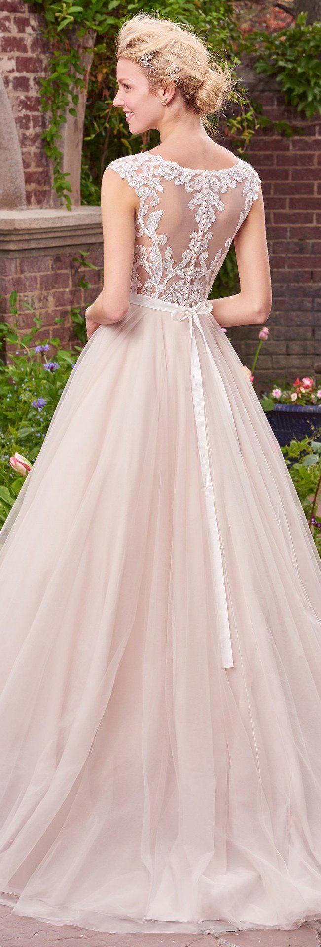 Maggie Sottero Wedding Dresses | Pinterest | Carrie, Wedding dress ...