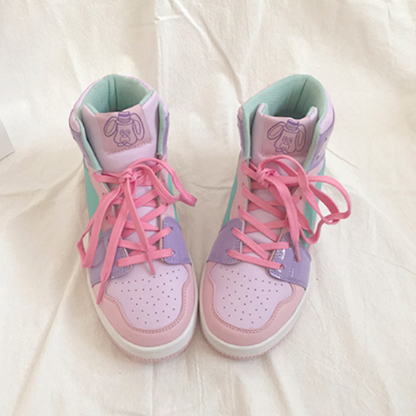 Sneakers, Shoe boots, Shoes