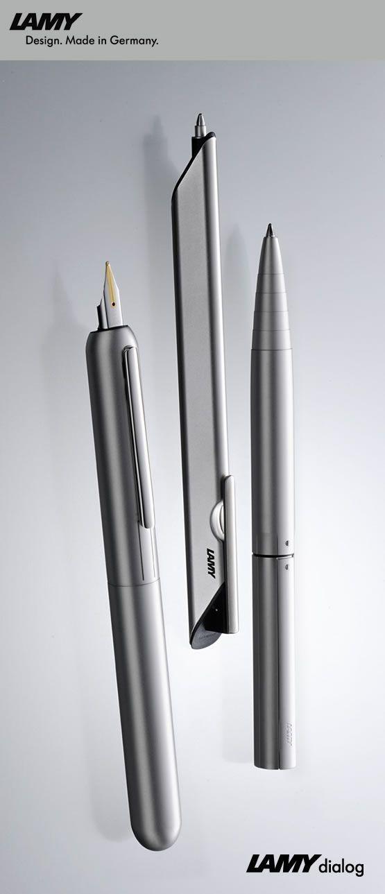 B42c0e9c321520a388d9809b188d6ac1 Jpg 555 1 289 Pixeles Pen Design Industrial Design Pen