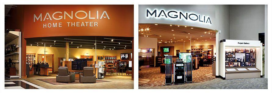 Magnolia design center santa rosa ca home theater show room theater pinterest magnolia design center magnolia design and room