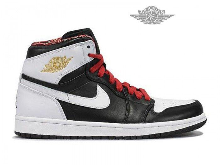 Chaussure Cher Jordan Baskets Rttg Nike 1 Retro Pas Air dx0YqB1wq
