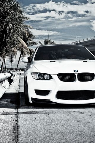 4k Fantasy Bmw M3 Wallpaper In 2020 With Images Bmw Bmw M3