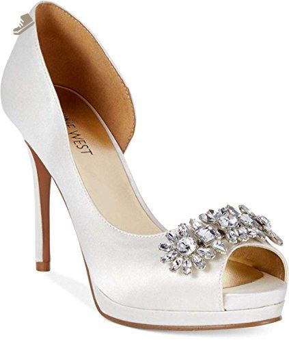 Pin on Nine West Pumps for Women