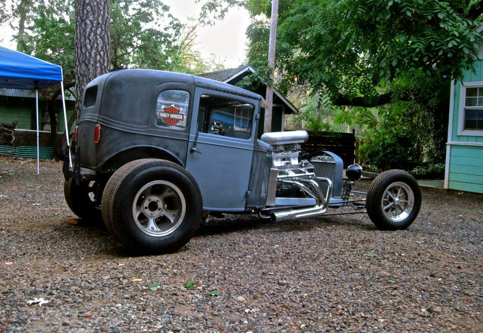 1932 American Austin Bantam | Rods | Pinterest | Rats, Cars and ...