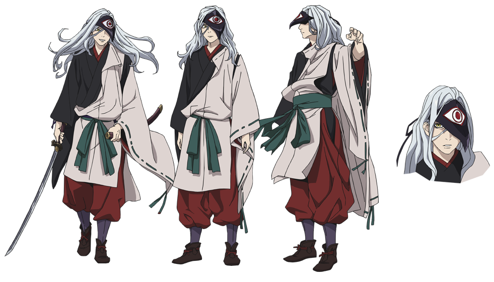 6 Foot Tall Anime Characters : Rabō noragami wiki and anime