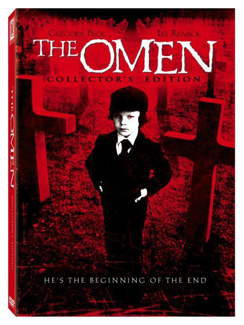 The Golden Age Of Horror Http Bit Ly 1sfy35c Michael Cine Aterrador
