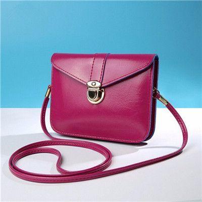 Dandy Handbag, Shoulder Strap
