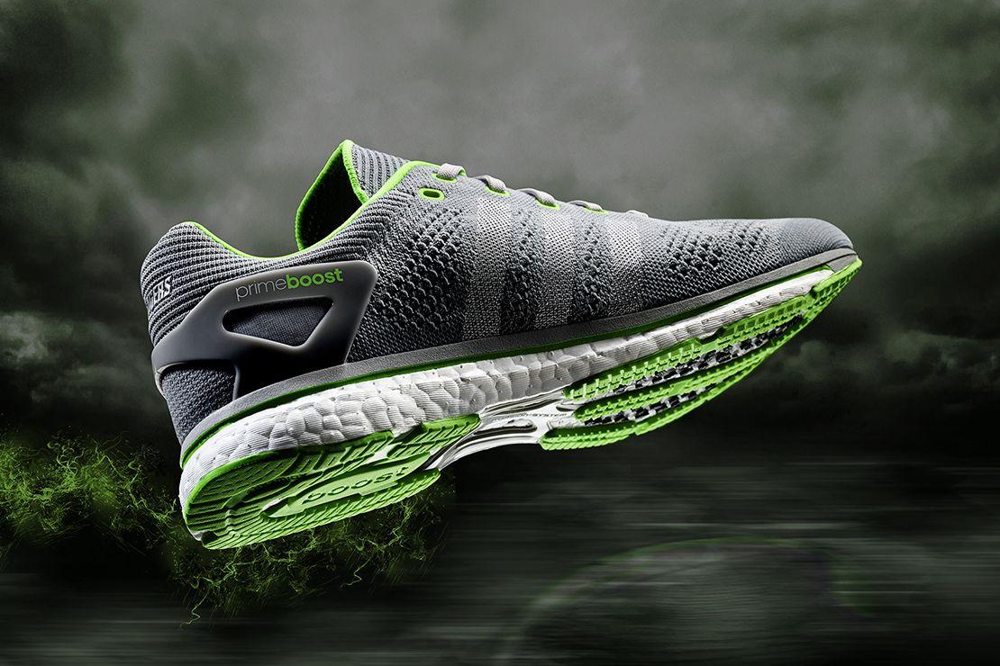 quicksilver bottes adidas adizero prime lK1FJc