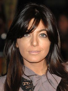 claudia winkleman body - Google Search
