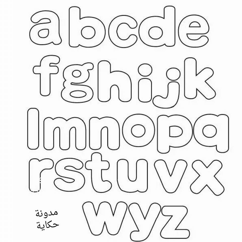a38bb46a4de5119dc0044bb2e2c242f4 T Shirt Free Printable Lettering Templates on long sleeve, blank white back, order form, downloads design online,