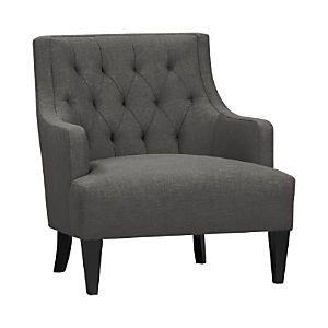 Tess Chair - Crate & Barrel