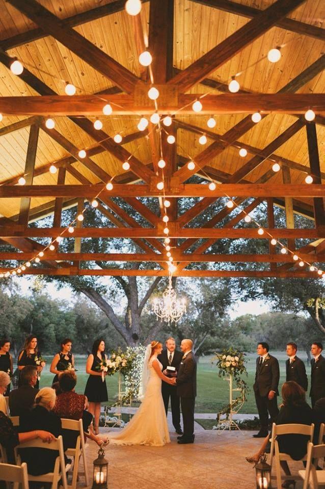 Wedding Venue in Azle, TX The Orchard Event Venue