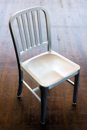 How To Paint Aluminum Chairs Furniture Bob Vila S Picks Home