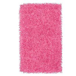 pink plush rug! Area Rugs, Shag Rugs & Area Rug Pads   PBteen