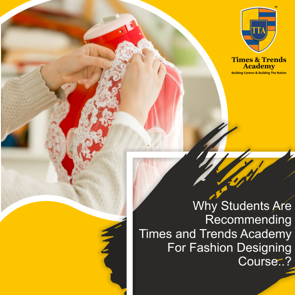 10 Fashion Designing Institutes From Different Parts Of India Western India Times And Tren Fashion Designing Institute Fashion Designing Course Fashion Design