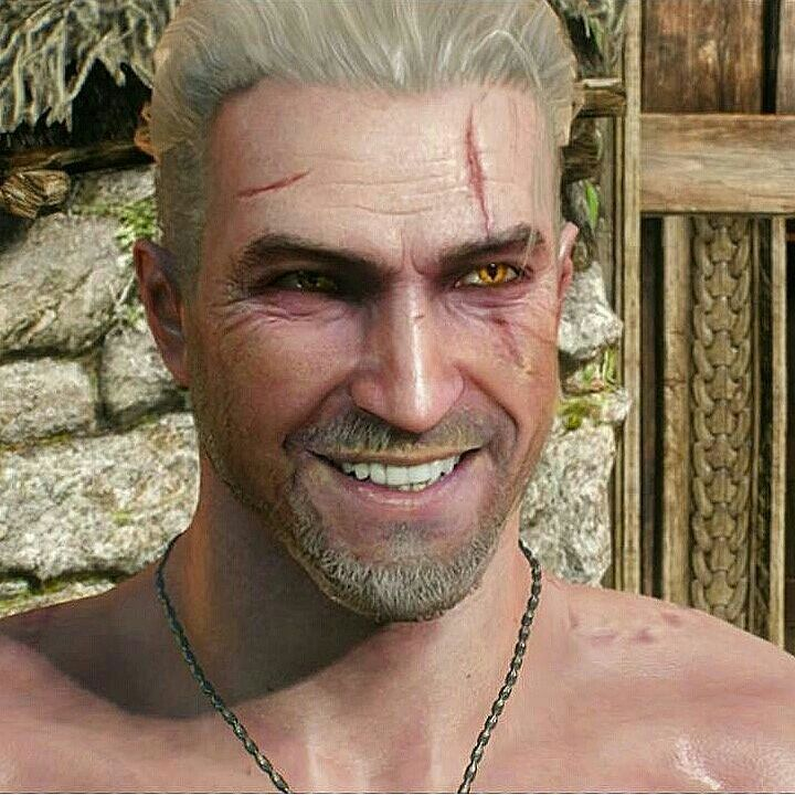 239 Best The Witcher Images In 2020 The Witcher Witcher