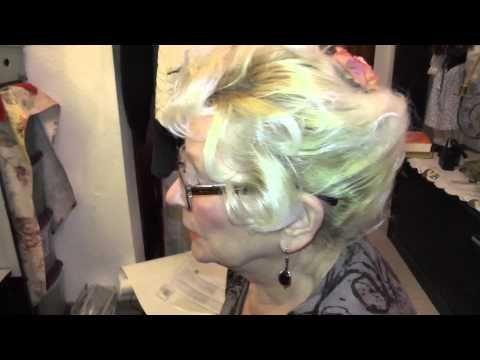 Puppenhaus Teil 4 - YouTube