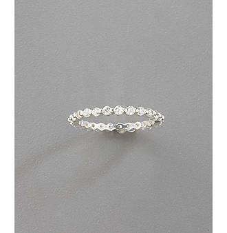 Pin On Jewelry Ring