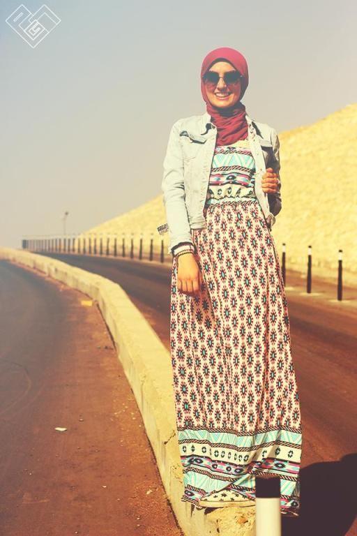 maxi hijab dress eid collection, Eid maxi dresses prude store http://www.justtrendygirls.com/eid-maxi-dresses-prude-store/