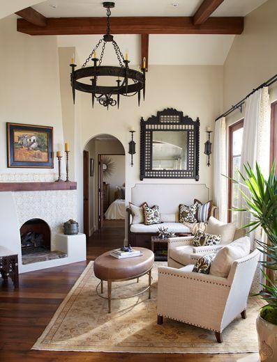 Lisa mcdennon desigh living room interior design laguna beach home decoration pinterest for Laguna beach interior designers
