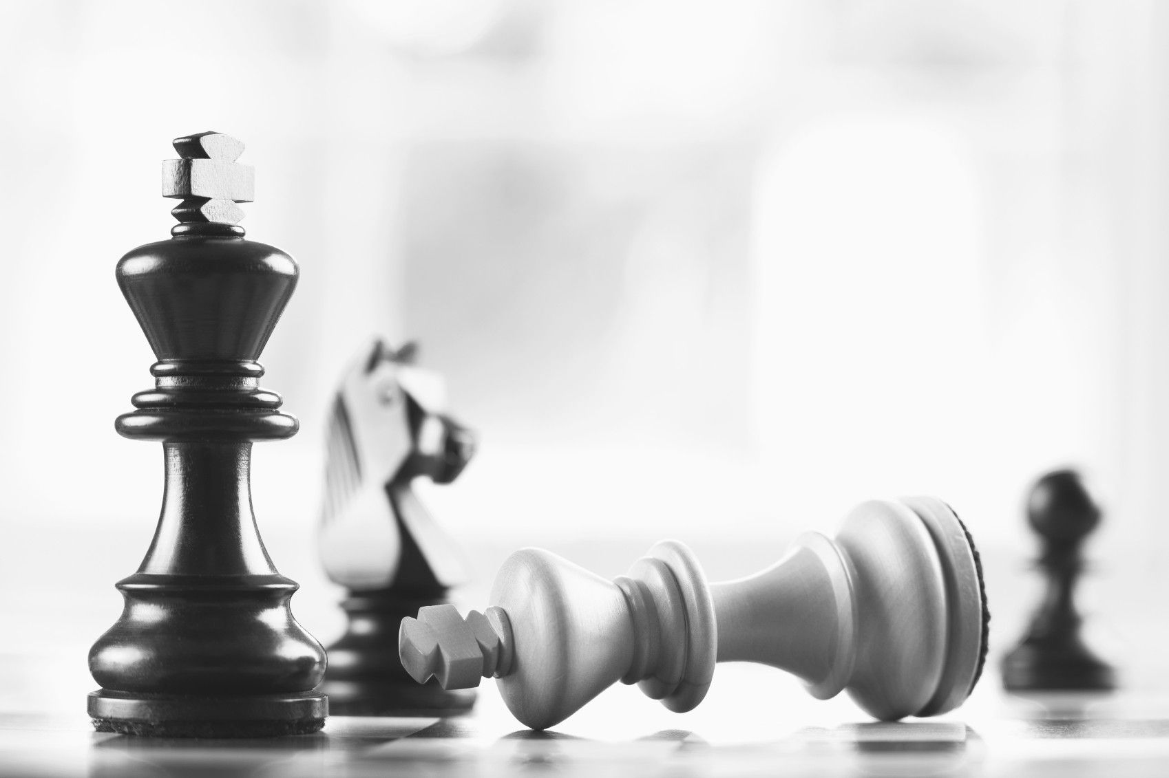 Chess King Wallpaper For Android Qlb Sessizler Voiceless