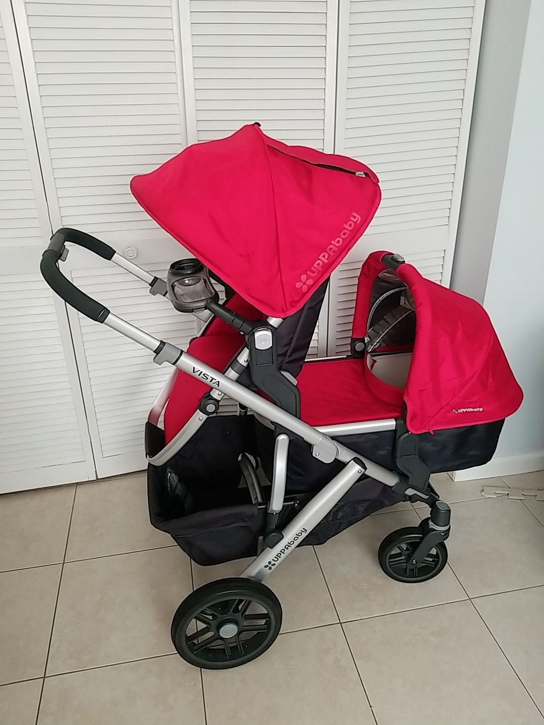 Pin on UPPAbaby Travel systems