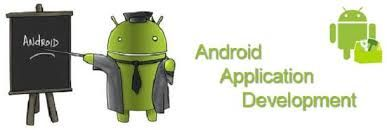 However, there are other development kits such as Android NDK or indigenous tools for extensions or apps in C/C++. There is a visual setting which is known as Google App Inventor which the beginners and trainee developers use.