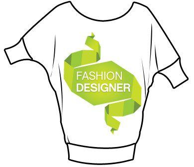 fashion-designer @norefresh
