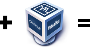 How to install OS X Mavericks in Virtualbox with Niresh | IT