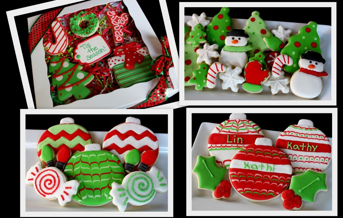 cookie collage xmas_edited_2
