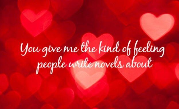 valentines day - Valentine Wishes For Husband