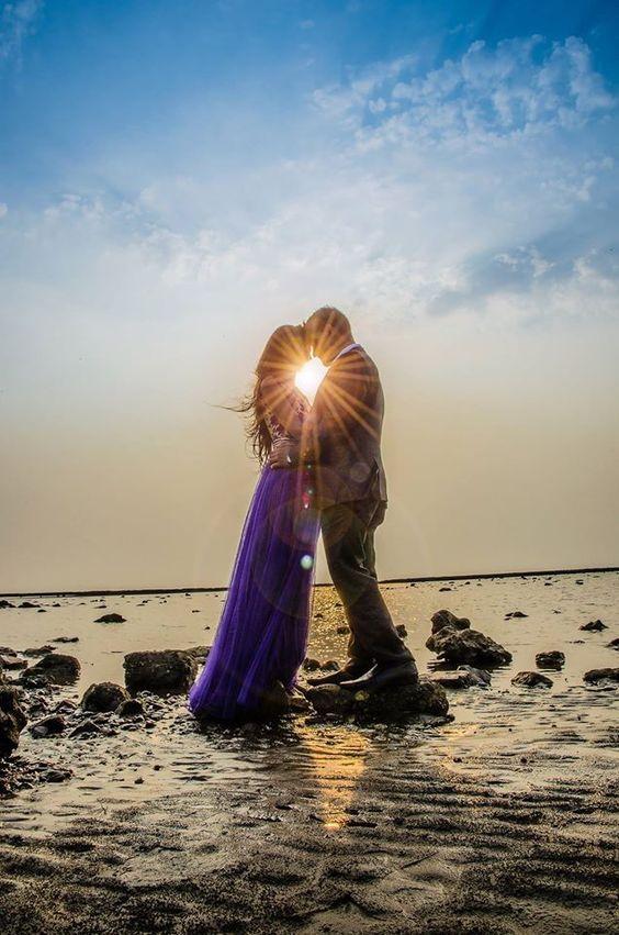 Fun New Pre Wedding Shoot Ideas For Indian Weddings Wedding