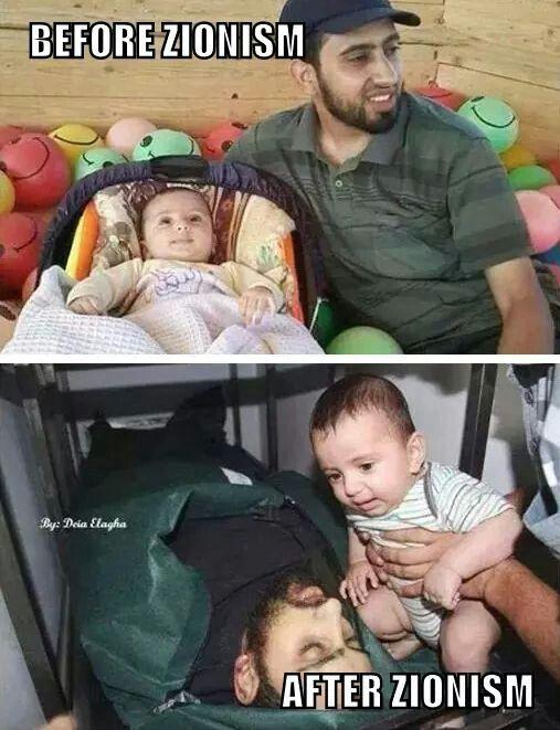 Gaza por siempre!!!!
