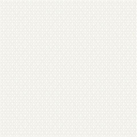 2,65 €//1qm Papel pintado malla librería Shabby Chic oro gris Lutece 30388-1