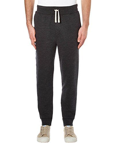 polo ralph lauren mens big  tall fleece running pants