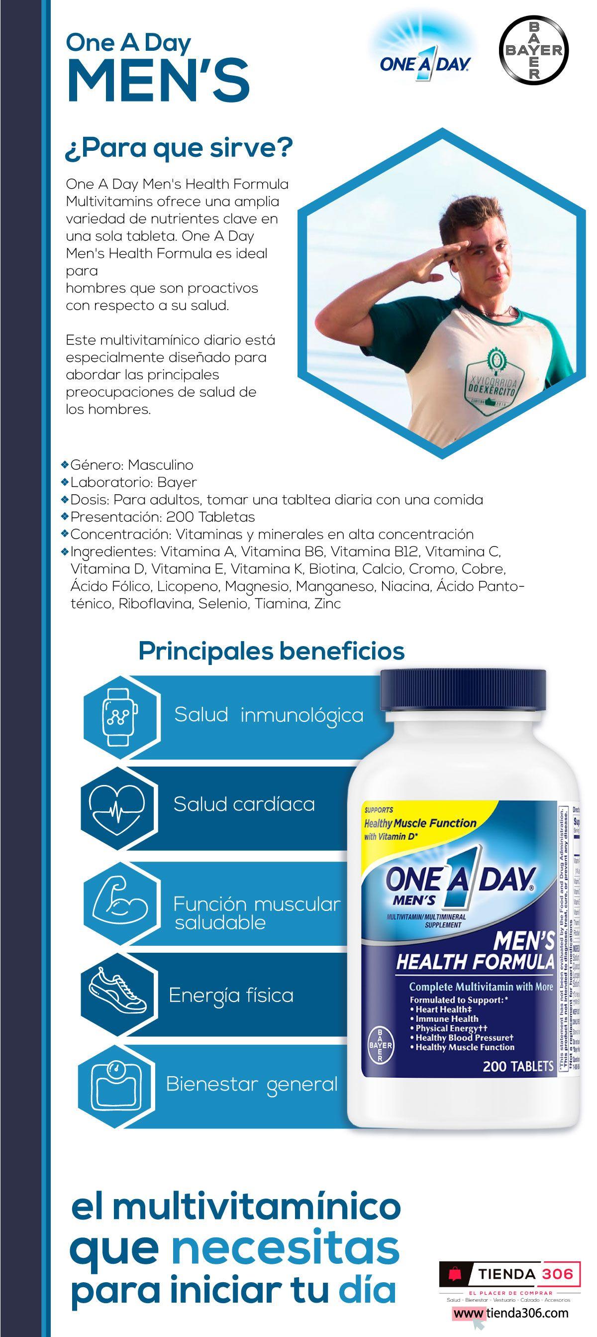 Pin En Vitaminas Y Suplementos Tienda 306