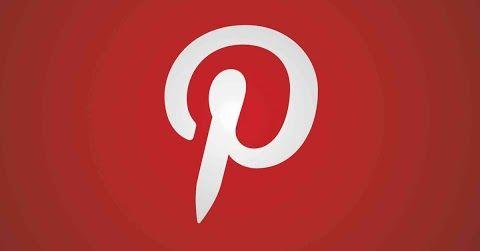 Pinterest good for web traffic